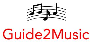 Guide2music